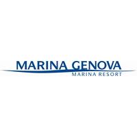 marina genova