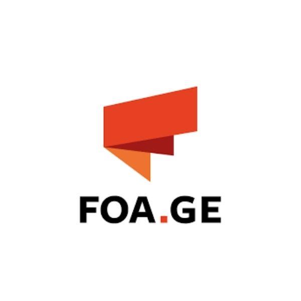 foage