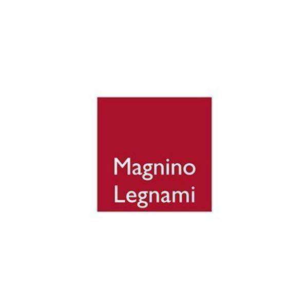 magnino