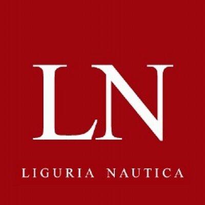 liguria_nautica_tcm88-77921