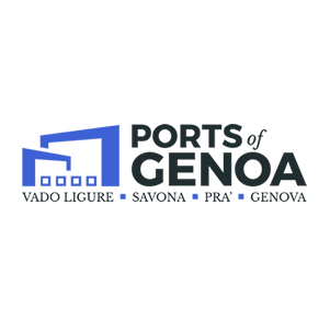 porto-di-genova